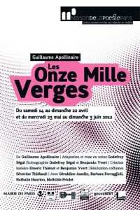 Les-Onze-mille-verges_reference